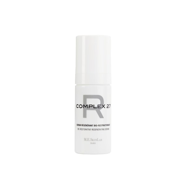 Cosmetics 27 by ME Skinlab Complex 27 R (30ml)