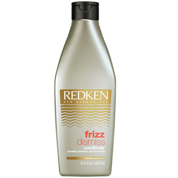 Redken Frizz Dismiss Conditioner (250 ml)