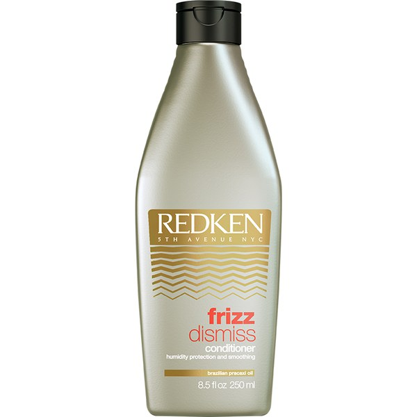 Redken Frizz Dismiss Spülung (250ml)