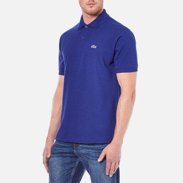 Ocean Short Sleeve Slim Fit Shirt Cheap Sale Best Sale Outlet Hot Sale Low Price Fee Shipping Sale Online cAJKs