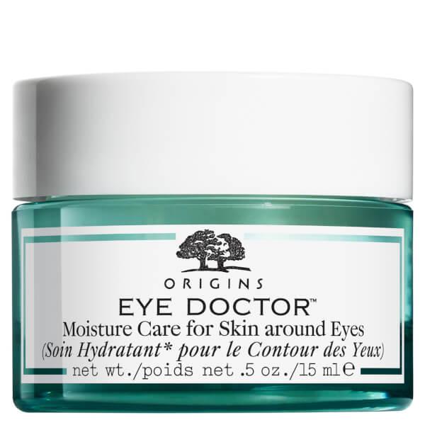 Origins Eye Doctor fuktighetskrem for øyeområdet 15ml