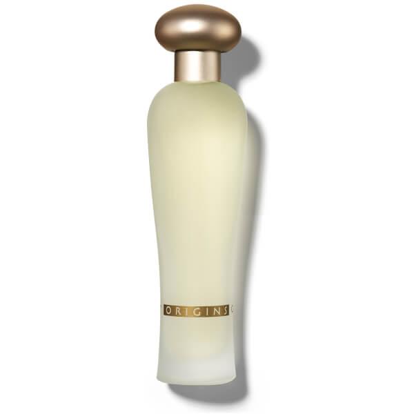 Origins Ginger Essence™ Sensuous Skin Scent parfum (50ml)
