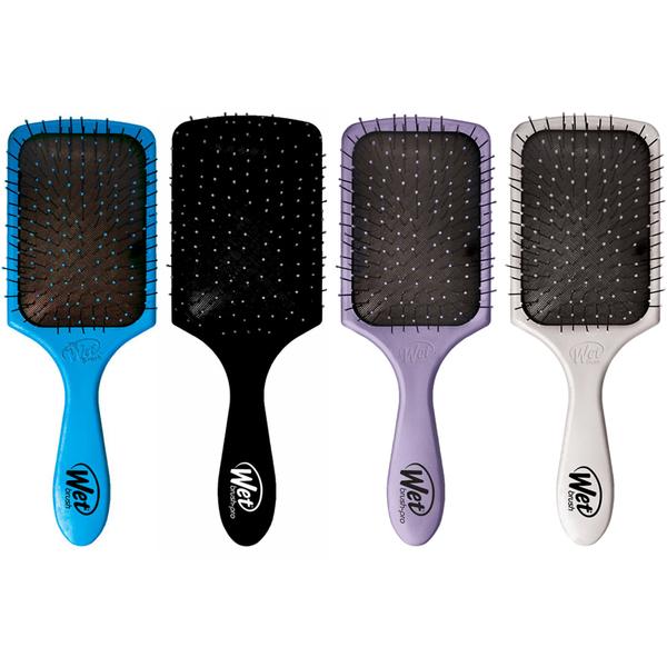 WetBrush Paddle Detangler Brush