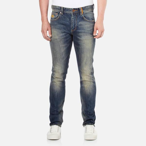 Jeans Superdry Slim Fit