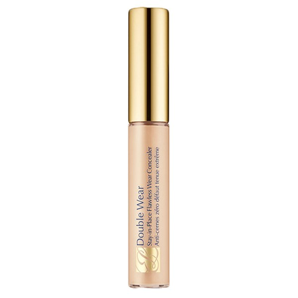 Estée Lauder Double Wear Stay-in-Place Flawless Wear Concealer SPF10 7 ml