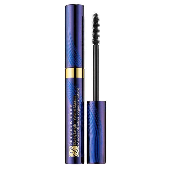 Mascara Longueur + Volume Audacieux Sumptuous InfiniteDaringd'Estée Lauder6ml