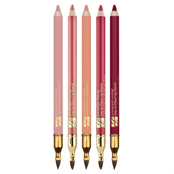 Crayon à lèvres longue tenue Double Wear d'Estée Lauder 1,2g