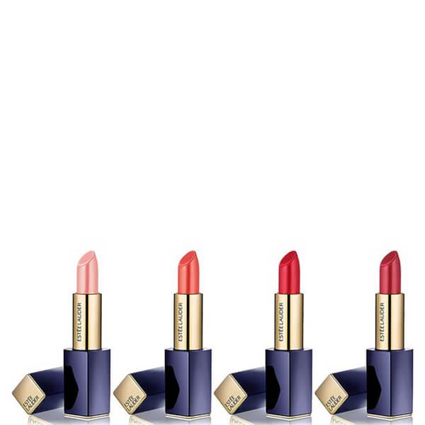 Rouge à lèvres sculptant mat Pure Color Envy d'Estée Lauder3,5g