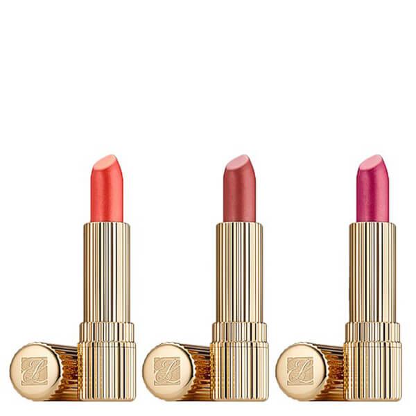 Rouge à lèvres All Day d'Estée Lauder3,8g