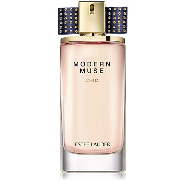 Eau de parfum en spray Modern Muse Chic d'Estée Lauder