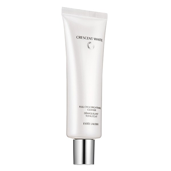 Estée Lauder Crescent White Full Cycle Brightening Cleanser 125ml