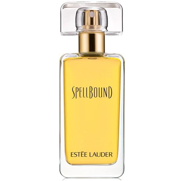 Eau de parfum en spray Spellbound d'Estée Lauder50ml