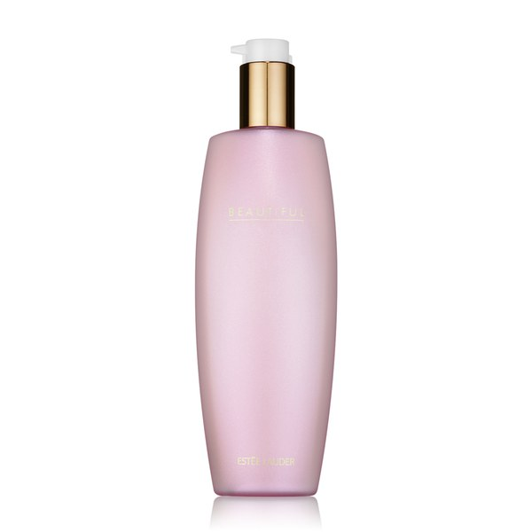 Estée Lauder Beautiful Perfumed Body Lotion 250ml