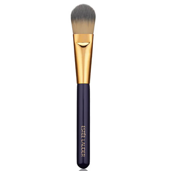 Estée Lauder Foundation Brush