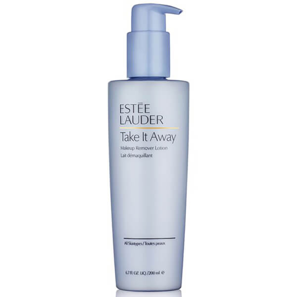 Lotion démaquillante Take It Away d'Estée Lauder 200ml