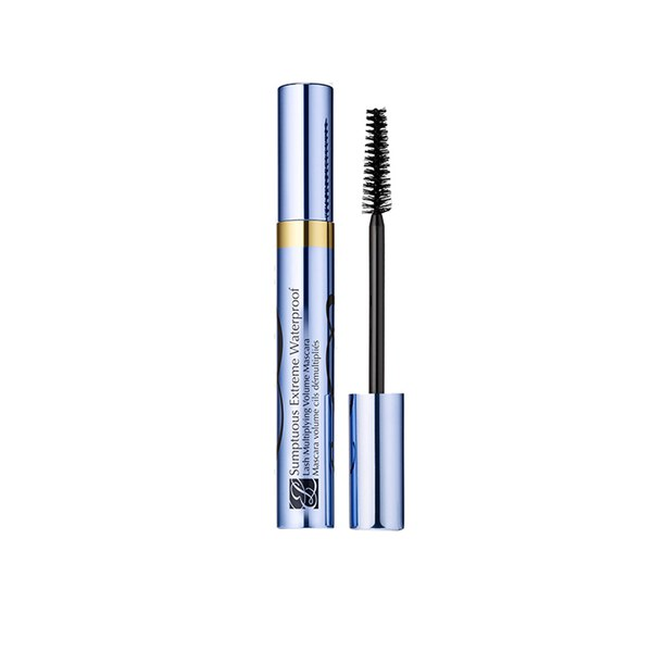 Estée Lauder Sumptuous Extreme Waterproof Mascara 8ml in Extreme Black