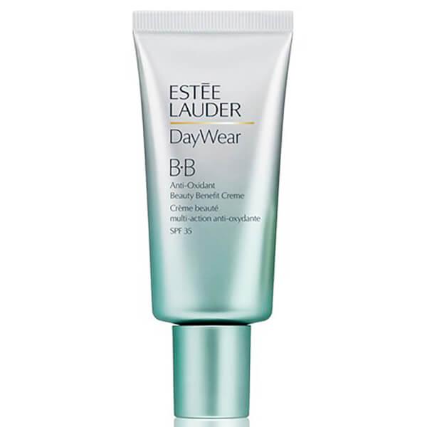 Estée Lauder Daywear Anti-Oxidant Beauty Benefit Creme SPF35 30ml 02 Medium