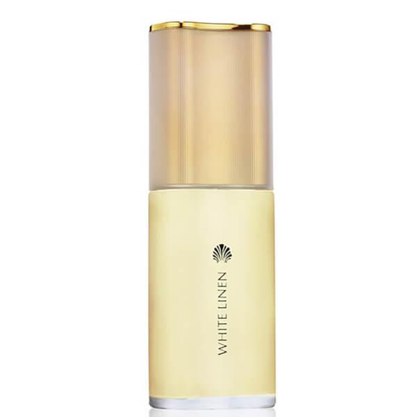 Eau de parfumen sprayWhite Linend'Estée Lauder 50 ml
