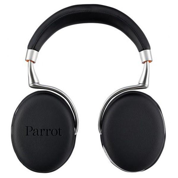Earphones bluetooth wireless under 10 - earphones wireless bluetooth headband