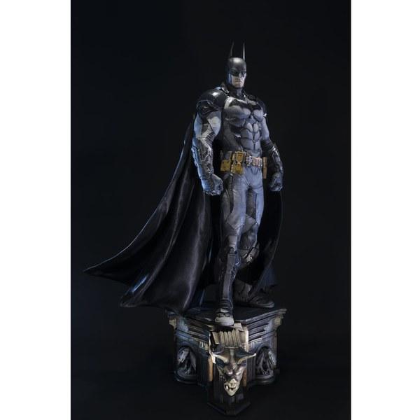 DC Comics Batman Arkham Knight Batman Prime1 1:3 Scale Statue
