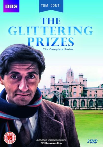 The Glittering Prizes