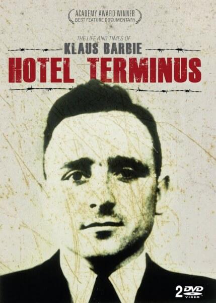 Hotel Terminus