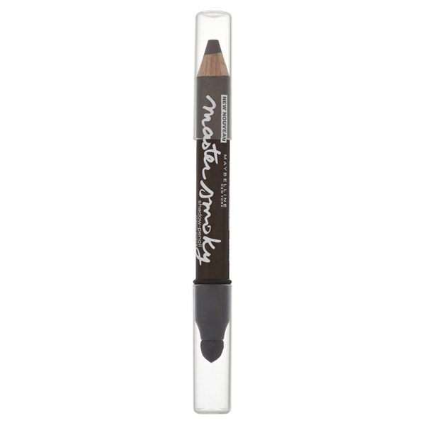 Maybelline Master Smoky Eye Pencil (Various Shades)