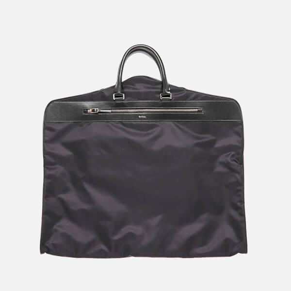 Paul Smith Accessories Men's Suit Carrier - Black