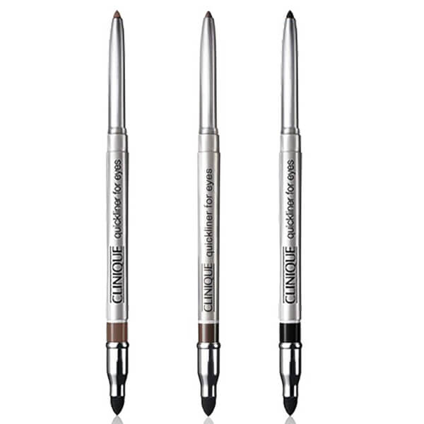 Clinique Quickliner for Eyes 0.3g