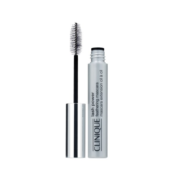 Clinique Lash Power mascara extension visible (6g)