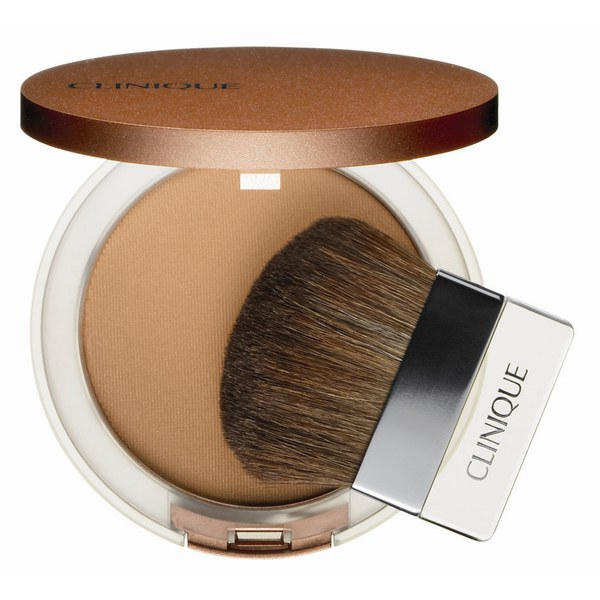 Clinique True Bronze Gepresster Puderbronzer 9,6g