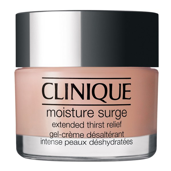 Gel-Crema Clinique Moisture Surge Extended Thirst Relief (50ml)
