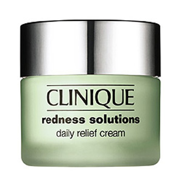 Clinique Redness Solutions Daily Relief Cream 50ml