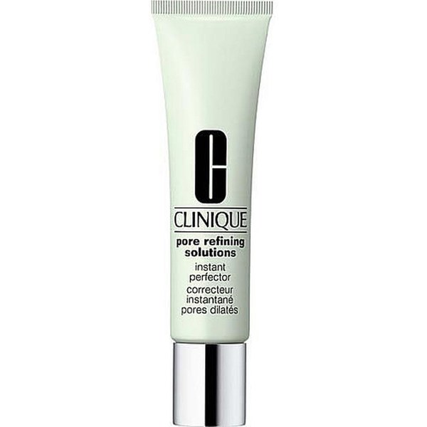 Clinique Instant Perfector Invisible Light 15ml