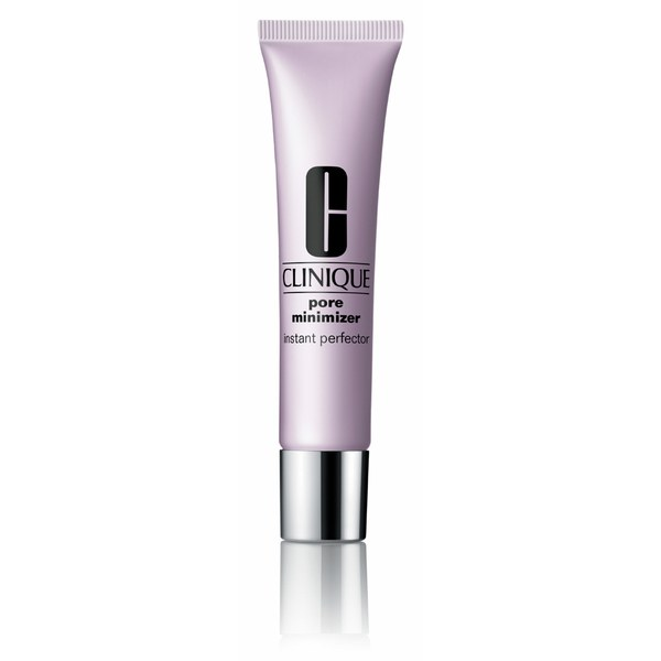 Clinique Instant Perfector Invisible Deep 15 ml
