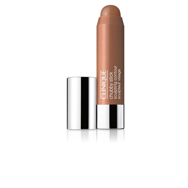 Stick que define Clinique Chubby Stick Sculpting Contour