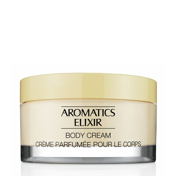 Clinique Aromatics Elixir Body Cream 150ml