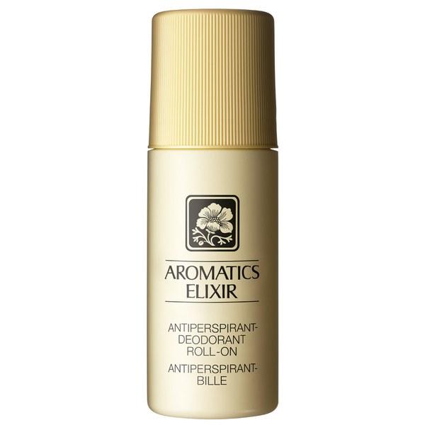 Clinique Aromatics Elixir antiperspirant à bille (75ml)
