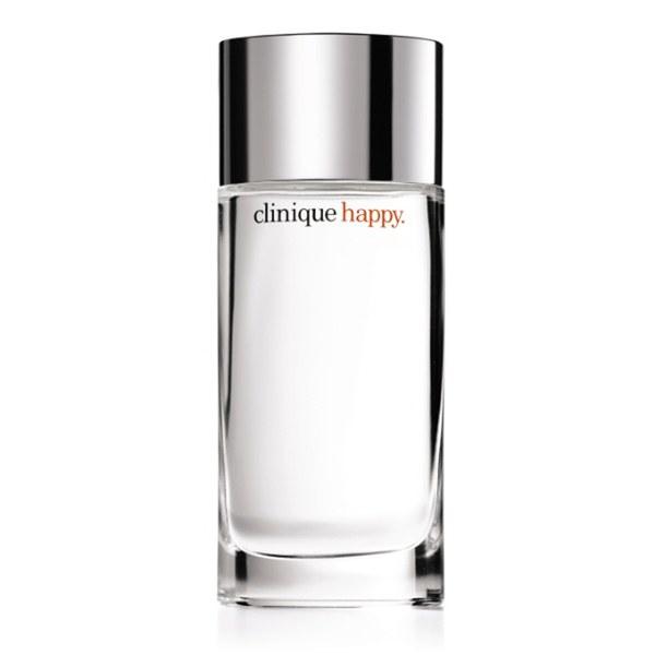 Parfum en spray Clinique Happy