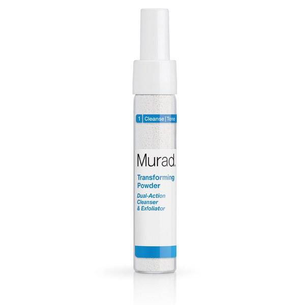 Murad Transforming Powder (14g)
