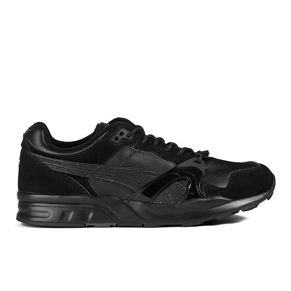 Puma XT1 Citi Series Women Black