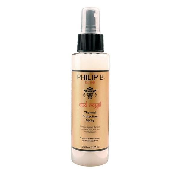 Philip B Oud Royal Thermal Protection Spray (125ml)