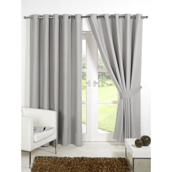 Curtains Ideas burgundy eyelet curtains : Blackout Fabric For Eyelet Curtains - Best Curtains 2017