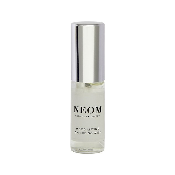 NEOM Mood Lifting On The Go Mist Great Day (5 ml)
