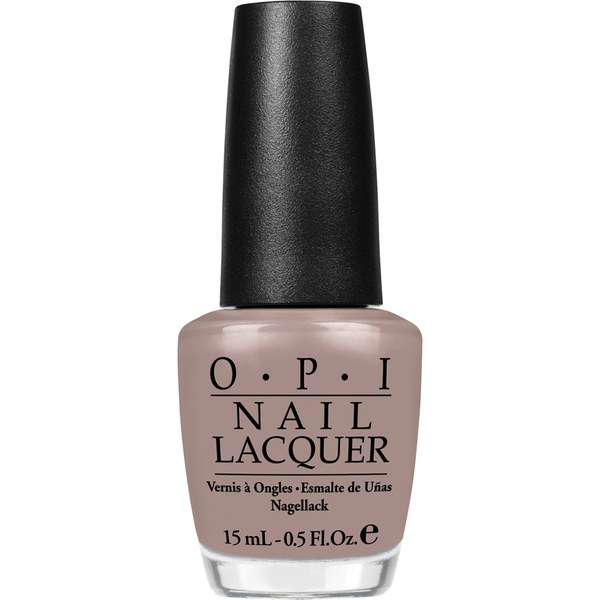 Laque à ongles Allemagne d'OPI - Berlin There Done That(15ml)