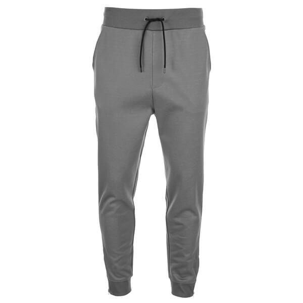 HUGO Men's Daberdeen Sweatpants - Grey