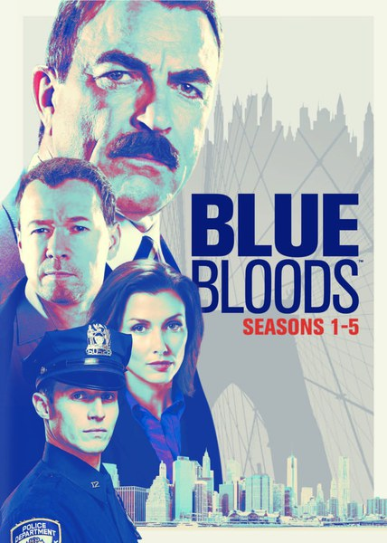 new york law school blue bloods Blue bloods is a drama about a multi-generational family of cops dedicated to new york city law enforcement  blue bloods season 8 episode 14 – school of hard.