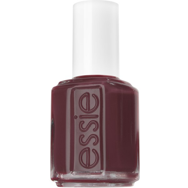 Esmalte de uñas Essie - Berry Naughty (13,5ml)