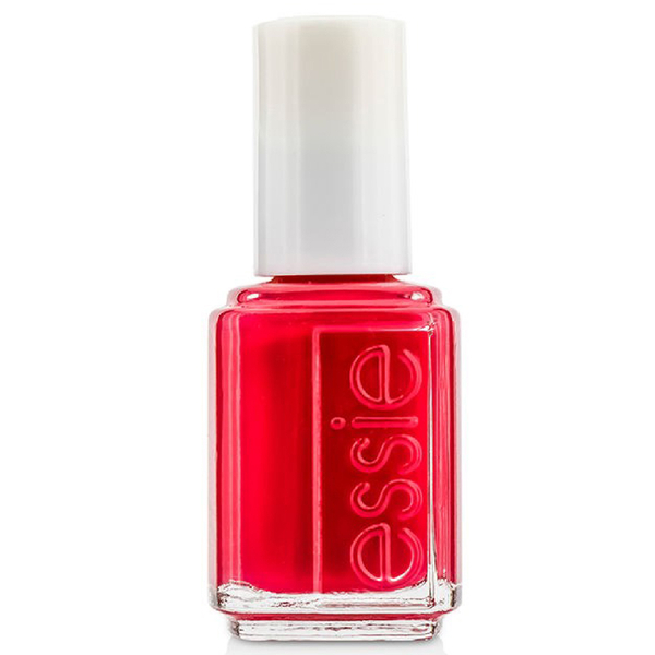 essie Professional Canyon Coral Nail Varnish (13.5Ml)