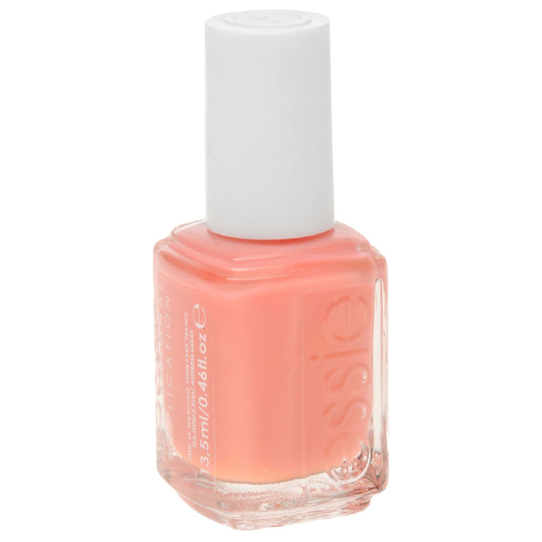 essie Professional Lady Godiva Nail Varnish (13.5Ml)